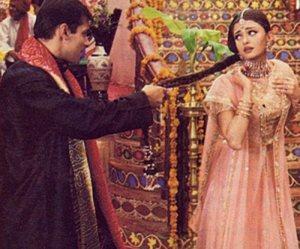 salman-aishwarya-choti-1