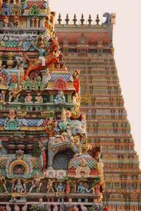 tamilnadu1