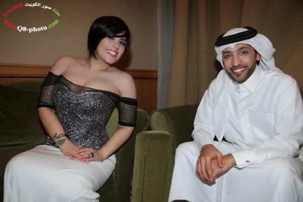 gulf-singers-in-kuwaiti-wedding-a7lam-al-jasmi-al-kbaisi-shams-asma2-al-menwer-7