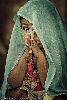 indianbabygirl
