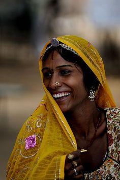 indianface1