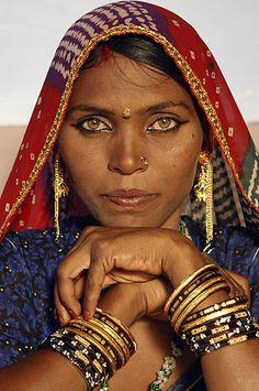 indianface2