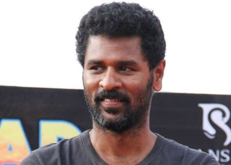 Prabhu-Deva-Biography-Profile-Image