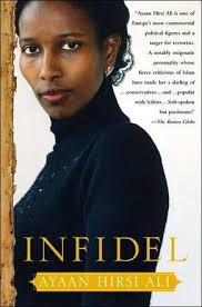 infidel1
