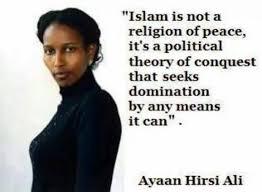 islamnotpeace