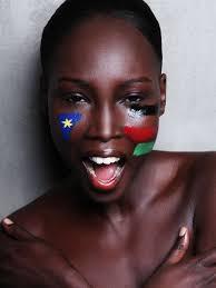 modelafrica