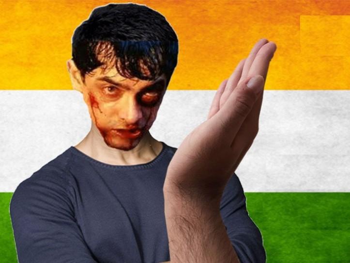 Slap-Aamir-Khan-730x548