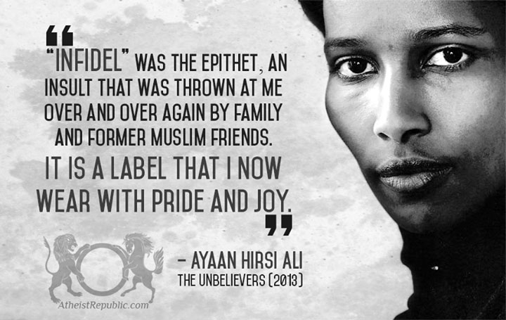 The-Unbelievers-Ayaan-Hirsi-Ali