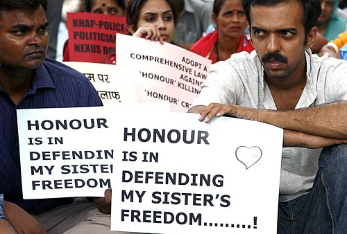 062610032630protest-against-honour-killings-7