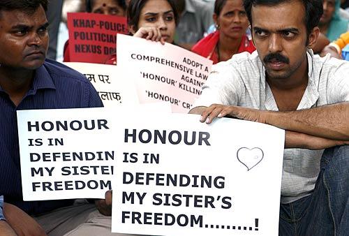 062610032630protest-against-honour-killings-7