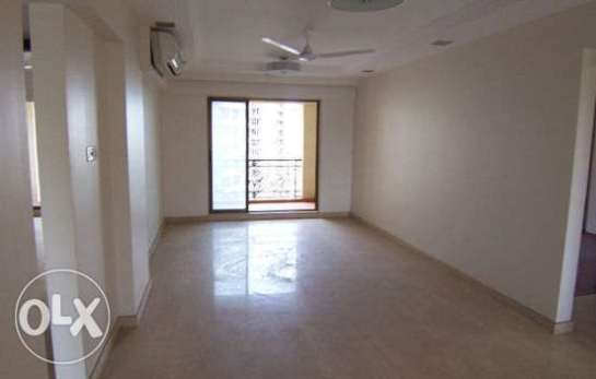 146621561_1_644x461_-27000-1-bhk-residential-apartment-for-rent-in-powai-mhada-flat-mumbai