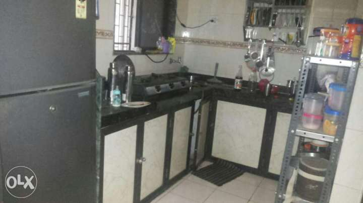 166871455_1_1000x700_incouding-modular-kitchen-one-bhk-flat-for-rent-navi-mumbai