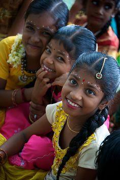 indianfaces5