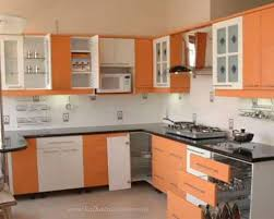 kitchensalmon