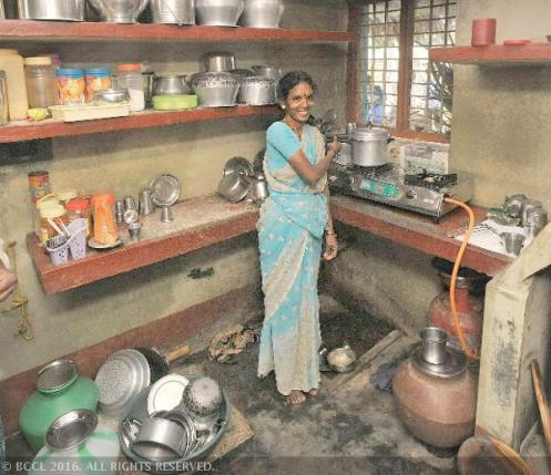 lighter-and-safer-gas-cylinders-on-the-way-hpcl-places-orders-for-5000-cylinders