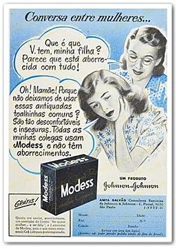 ModessAnita_Galvãoabsorvente_yorkCalça_higienicasempre_livrepropaganda_antiga_modess12