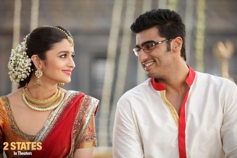 aliabhatt-bride-two-states