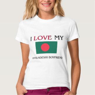 i_love_my_bangladeshi_boyfriend_t_shirt-r90c7642ec2354f228858ed6244b05aef_jf44q_324