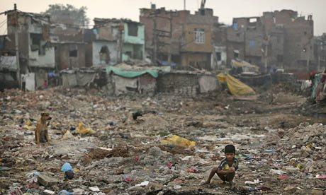 indian-slum-001