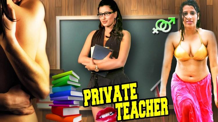 privateteacher