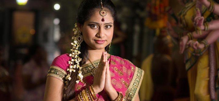 2399-tamil-bridal-makeup-step-by-step-tutorial