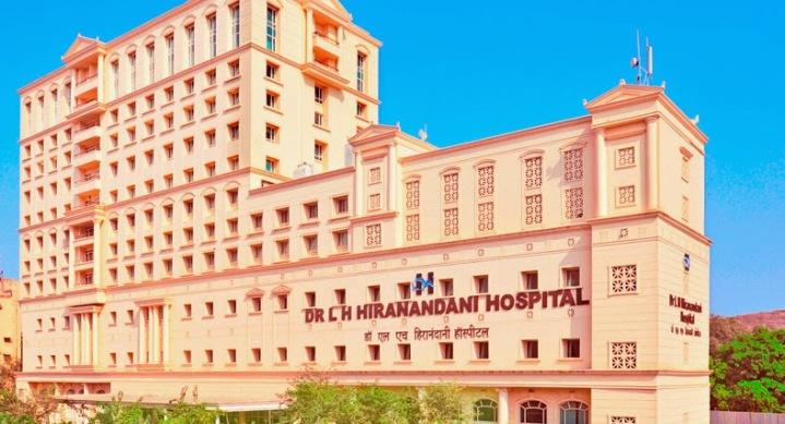 Dr-L-H-Hiranandani-Hospital