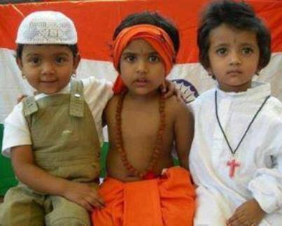 muslim-hindu-christian-kids